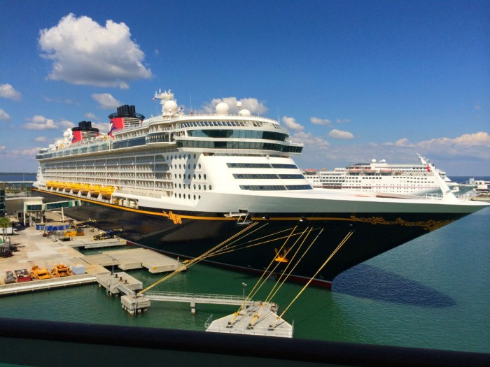 DisneyCruiseLine_Dream