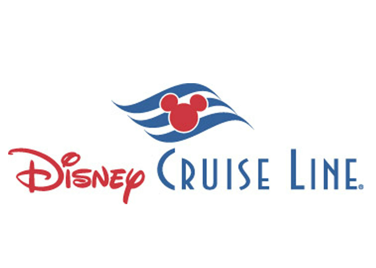 disney cruise line At disney cruise line, you can set sail on the job opportunity of a lifetime aboard our extraordinary ships you can create an unforgettable voyage for families by delivering exceptional guest service, while also charting the course for an incredible career journey of your own.