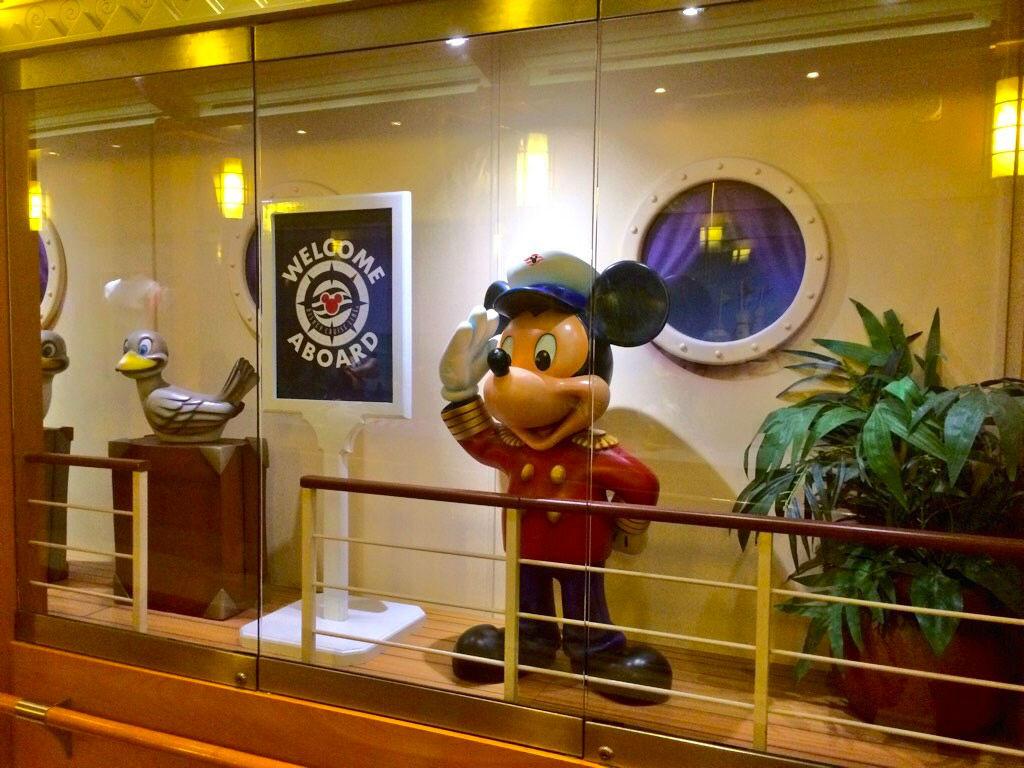 Disney Cruise Line Merchandise Touringplans Com Blog
