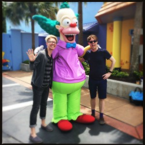 DisneyHipsters_Krusty