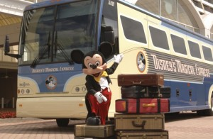 Photo Credit - Disney