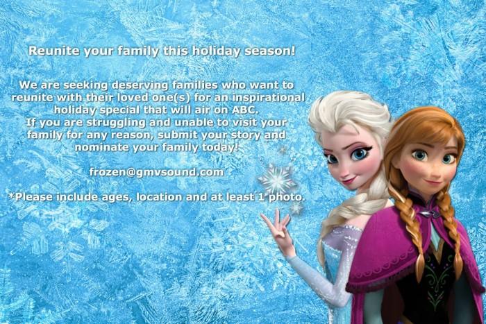 Frozen_Flyer_2