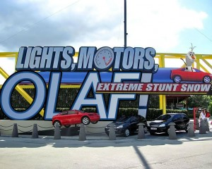 Lights_Motors_Olaf