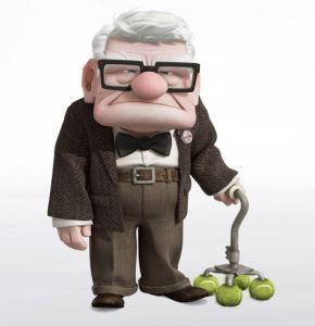 Photo - Pixar.wikia.com
