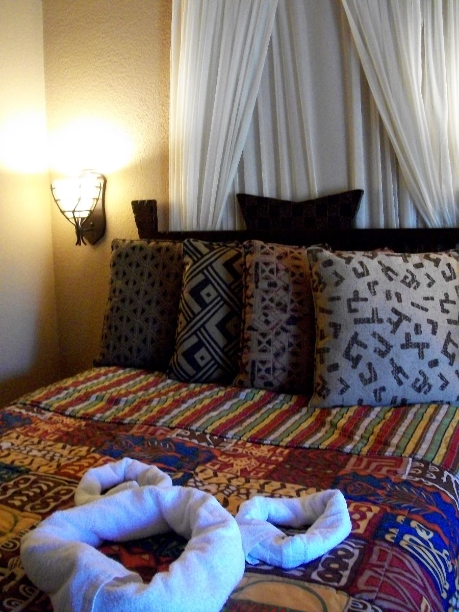 Bob Sehlinger 39 S Blog Review Animal Kingdom Lodge Dvc Deluxe Studio Villa At Kidani Village