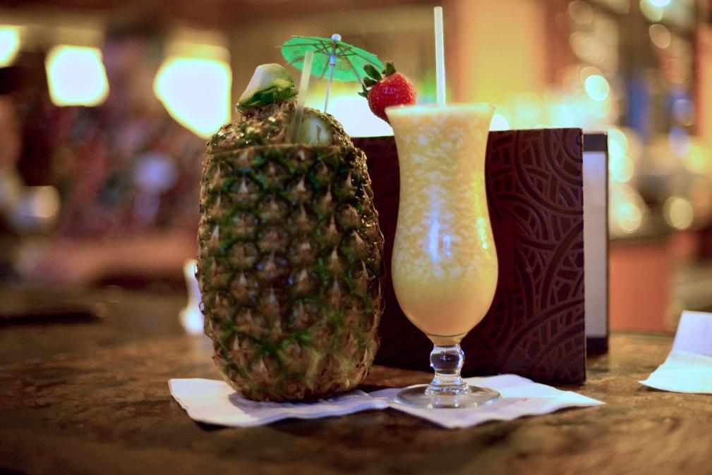 25 Drinks Of Christmas Lapu Lapu Touringplans Com Blog