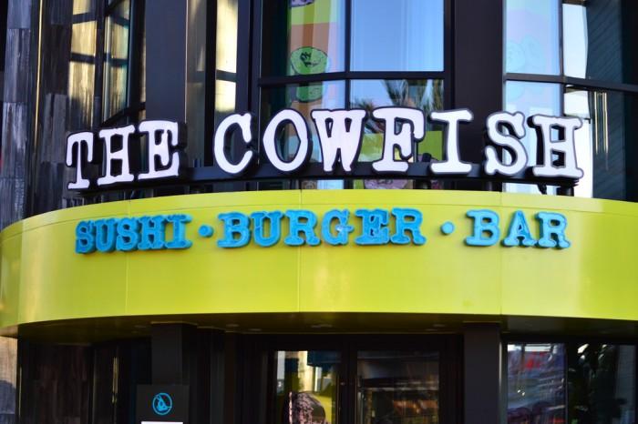 Cowfish28