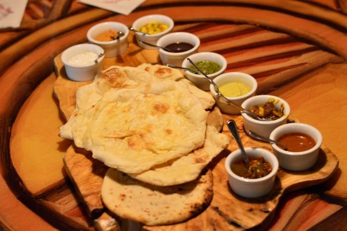 AKL_sanaa_breadservice1_glover