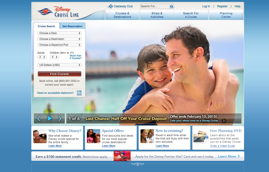 cruise dating site A : to search (as in public places) for a sexual partner b: to go about the streets at  random but on the lookout for possible developments.