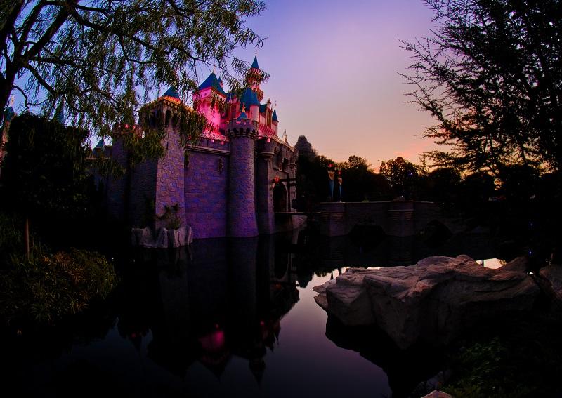 Disneyland-Leap-Day-212