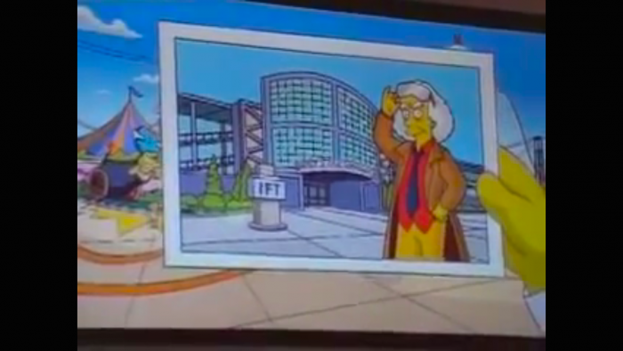 Doc_Brown_Simpsons1_