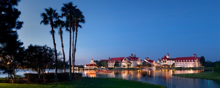 grand-floridian-resort-and-spa-00-full