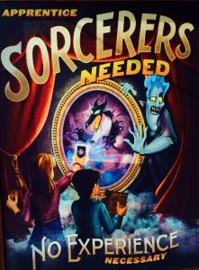 SOTMK poster