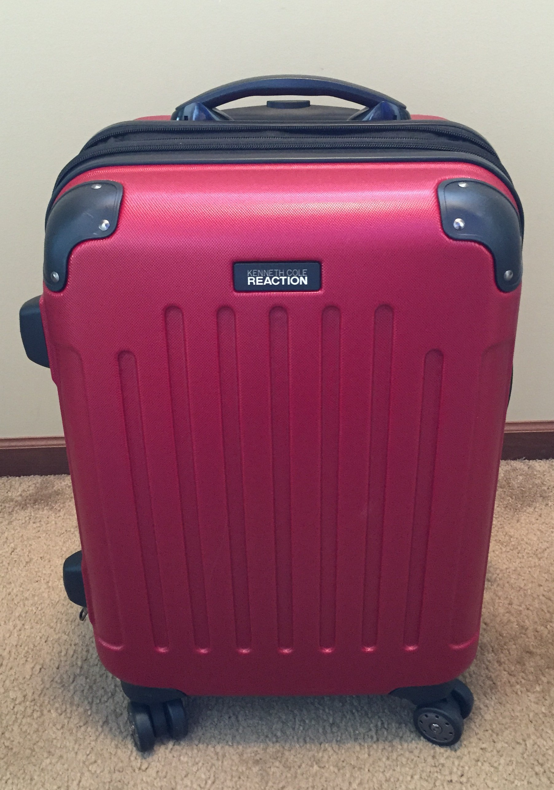 Tips And Tricks For Maximizing Suitcase Space