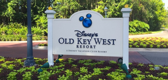 OldKeyWest_MainSIgn