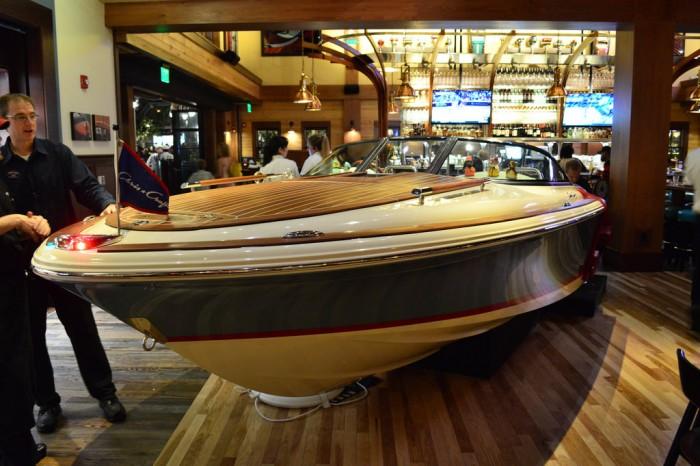 Boathousetable glover 700x466