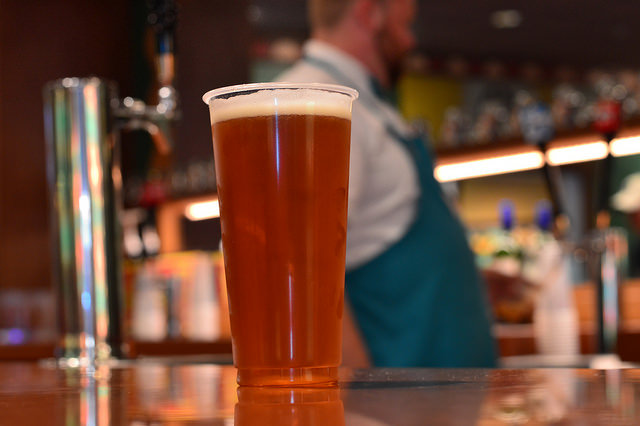 Dufftoberfest_beer_glover