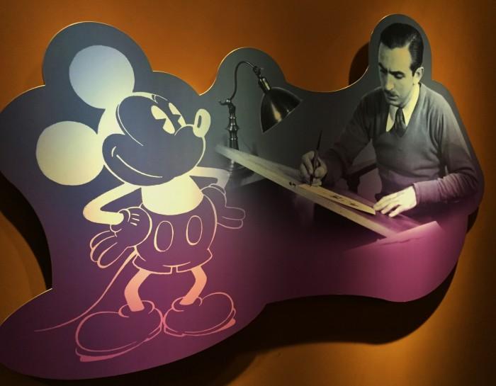 OMD_Walt Mickey