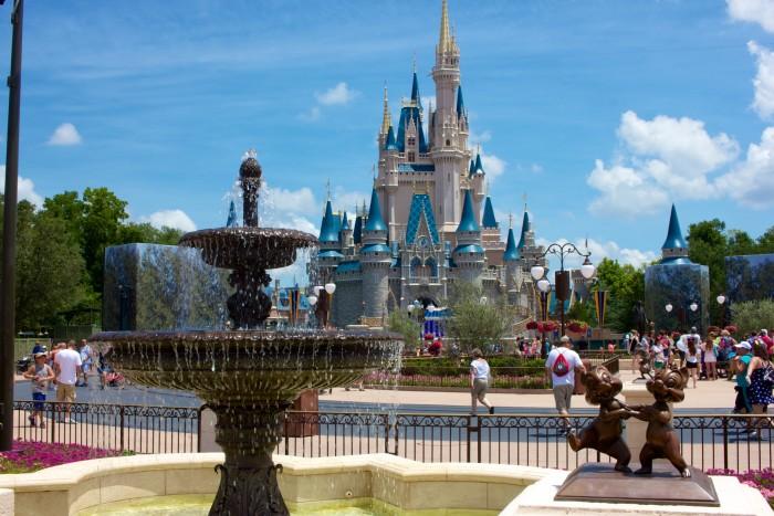 Castle (11)