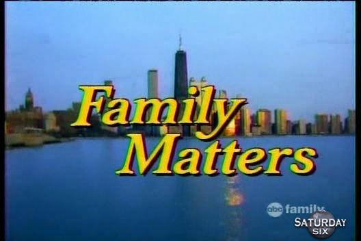 SATSIX_FamilyMatters_logo