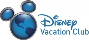 Disney Vacation Club - DVC
