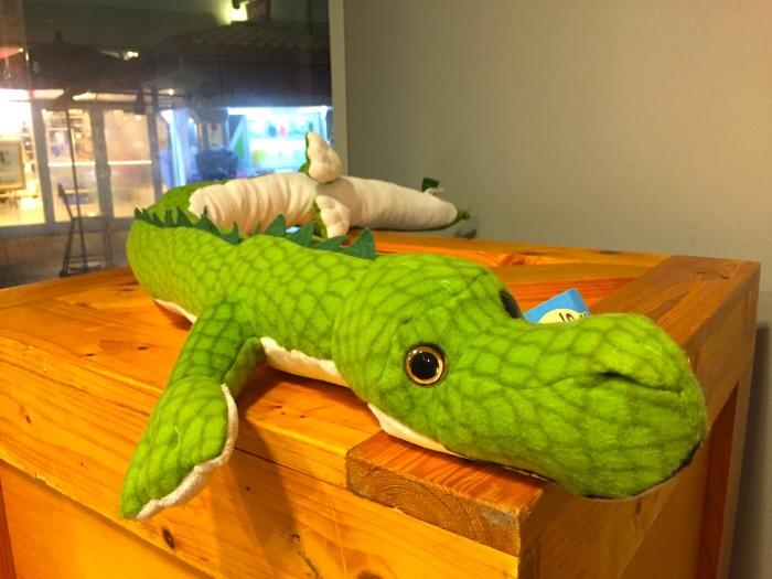 reptile_2695_1499