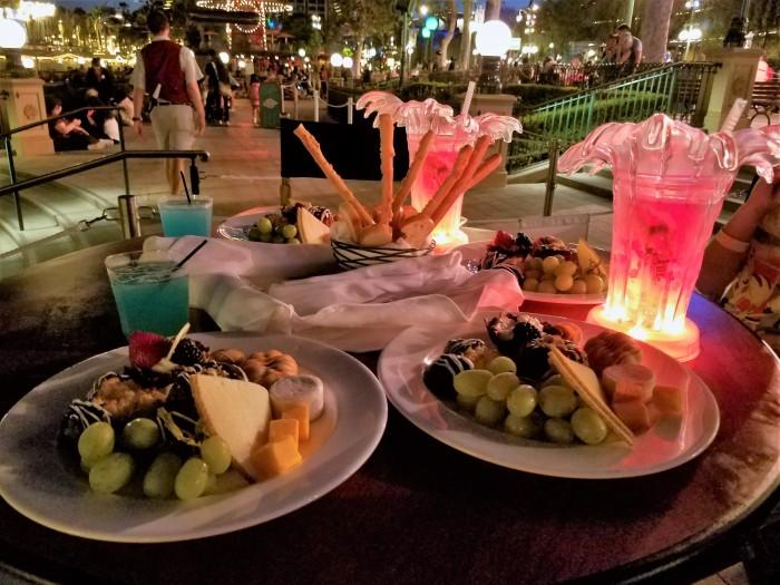 WoC_Dessert_Party (6)