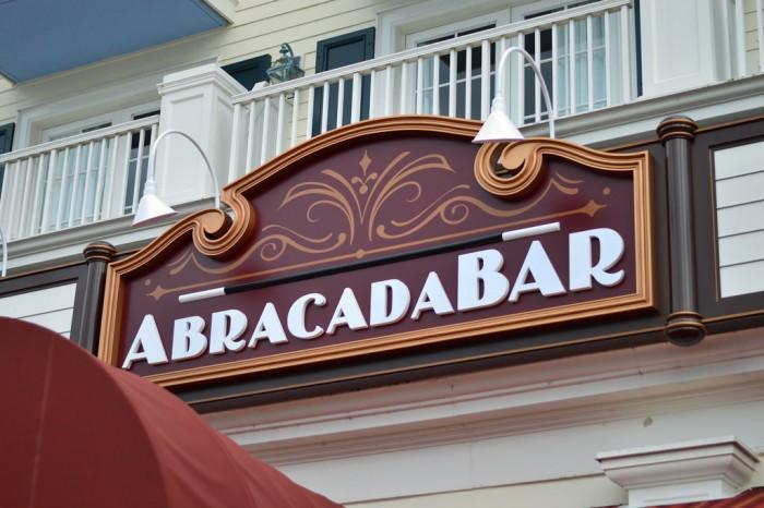 Abracadabar_logo