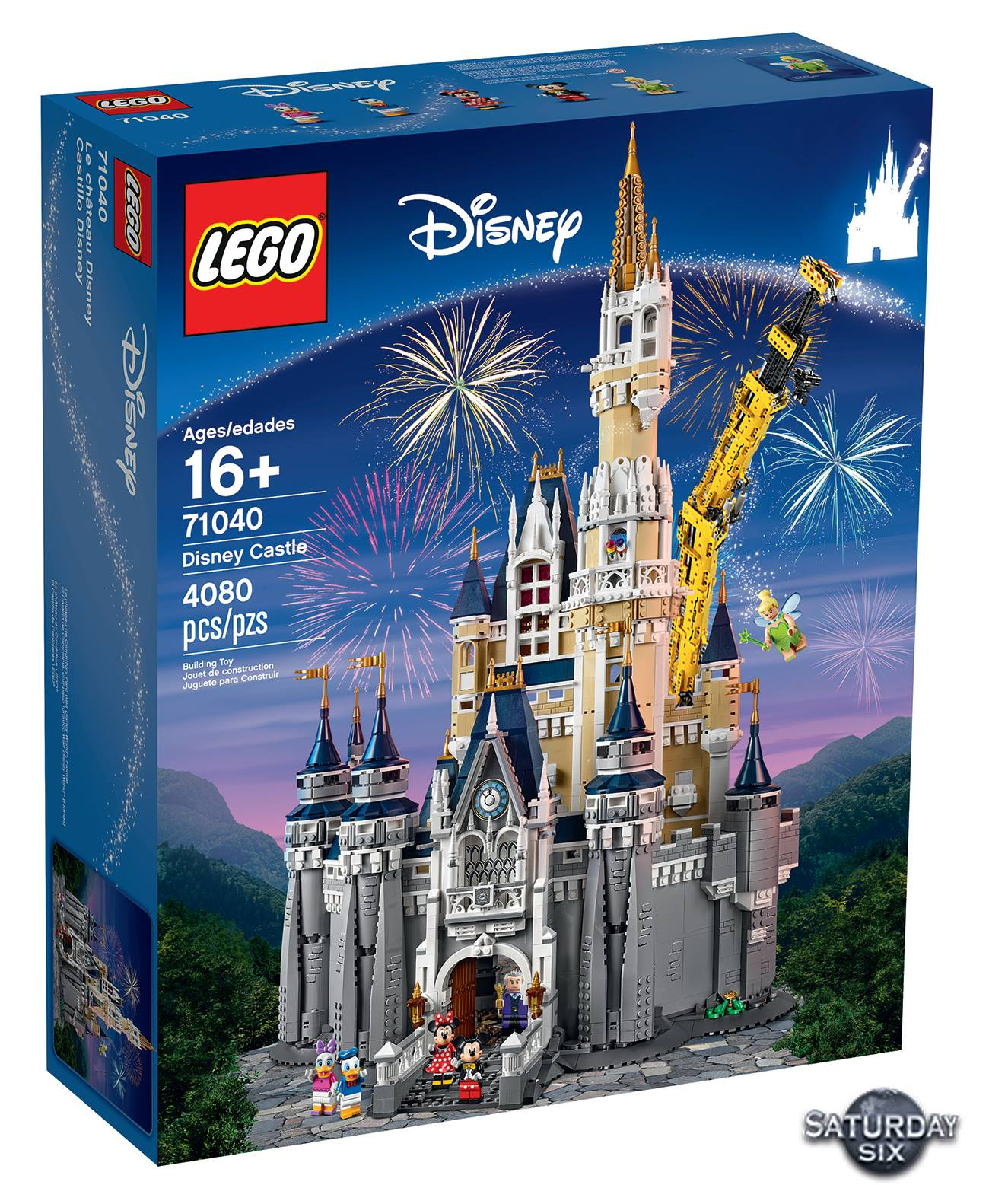 lego_disney_castle_crane