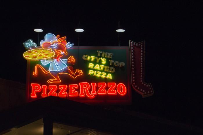 pizzerizzo1_carey