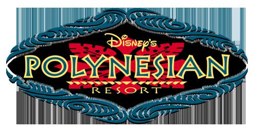 Enjoy the Polynesian Resort with Your 'Ohana ...