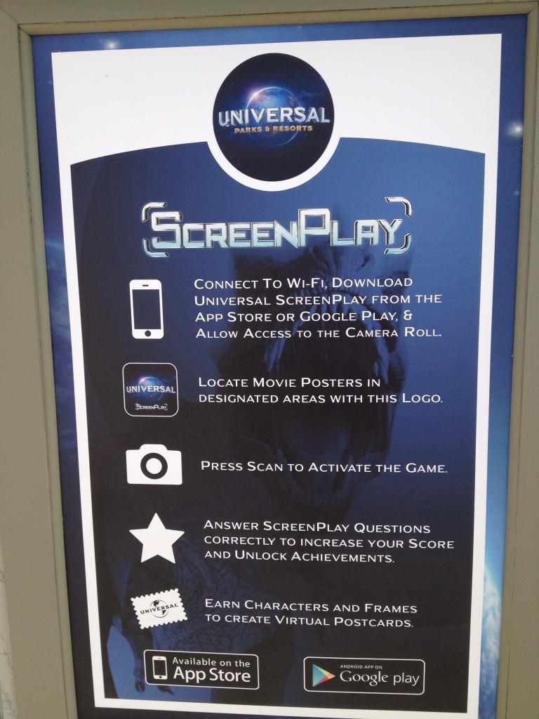 Craft : Screenplay Format – Do I Really Need Screenwriting Software?