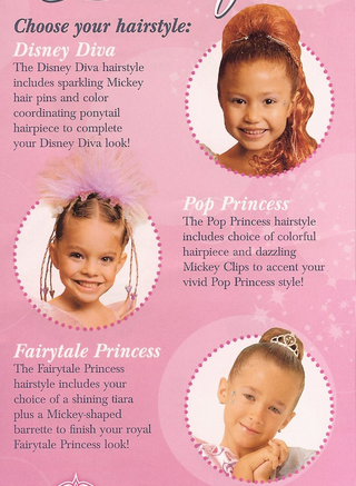 Bbb Disneyland Pics Please Babycenter