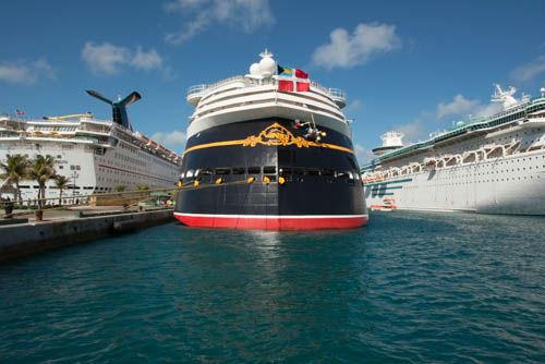 Fun Cruises For Adults 80