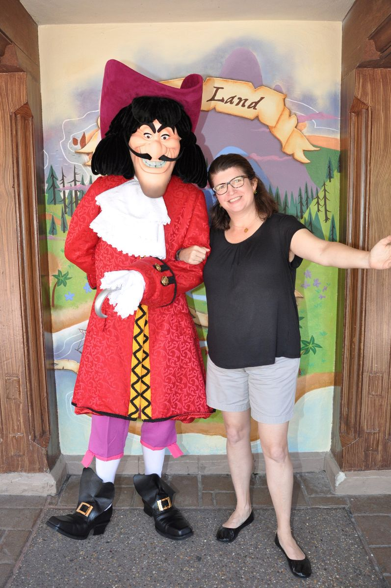Singles at walt disney world More to the World for Singles - WDW RadioWDW Radio